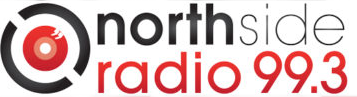 north side logo